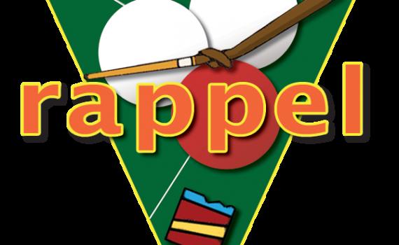 rappel-logo-fbj
